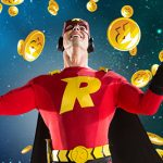 Player turns €25 Rizk Casino No Deposit REAL Cash into an INSANE €64,424 SUPER MEGA WIN