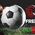 EXCLUSIVE €3 FREE No Deposit Bonus to play on ANY Casino Games or Sports
