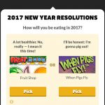 Guts Casino has found a way to ensure your 2017 New Years Resolutions include INSTANT FREE SPINS!