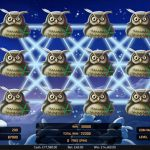 Watch the Official Wolf Cub Slot Video Preview including game play and special Blizzard Feature