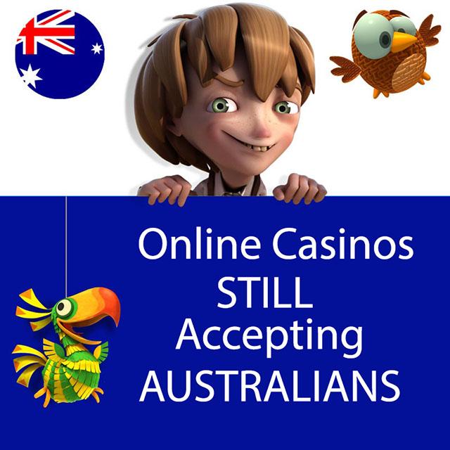 Newest Casinos UK
