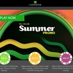 CasinoLuck June 2017 Free Spins Schedule is now available