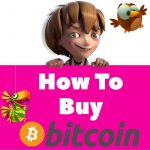 How to Buy BitCoin & How to get a BitCoin Debit Card – A Step by Step Guide