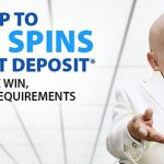 NEW BGO Casino Offer! Get up to 50 Fair Spins on your First Deposit