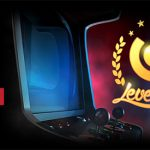 Guts Casino 80 Mega Spins up for grabs – Level up and win Free Spins, Super Spins, and Mega Spins!
