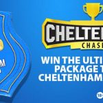 BGO Casino Cheltenham Chase 2018 – win a VIP Package to the Cheltenham Festival and other prizes up for grabs!