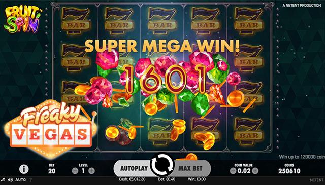100 free spins no deposit 2018 league of legends roulette