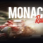 Monaco Rush Promotion now on at Guts Casino – until Monday 2nd of April 2018