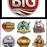 New Big Time Gaming Casino – Where you should play Bonanza, White Rabbit, Extra Chilli & more
