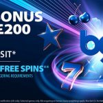 New BGO Welcome Offer 2018 – Get 10 No Deposit Bonus Spins on sign up!