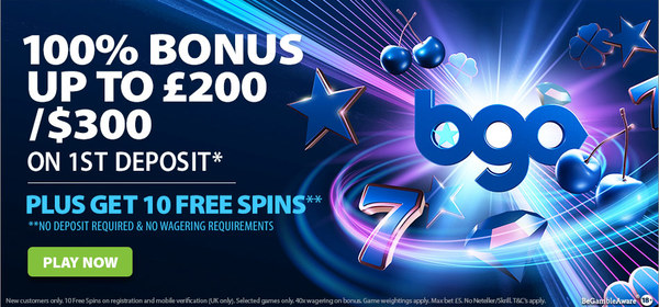 Dreams casino sign up bonus