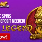 Summer Madness! Get our EXCLUSIVE 100 Free Spins NO DEPOSIT REQUIRED on Golden Tiger and a 200% Bonus
