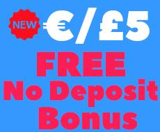 [Image: 5-Free-No-Deposit-Bonus.png]