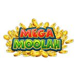 Play the whopping Mega Moolah Jackpot Slot at your favourite Microgaming Casino this week!