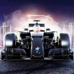 Win an Exclusive F1 Grand Prix Weekend Experience in Abu Dhabi!