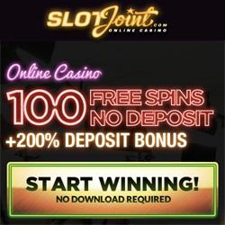 Netent casino 200 deposit bonus zynga poker free chips android app