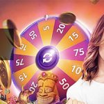 Betsson Casino's new welcome offers mean BIGGER Bonuses & More Free Spins!