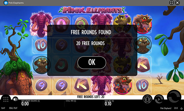 Ivicasino Bonus Code Unlocks 20 Free Spins No Deposit Required