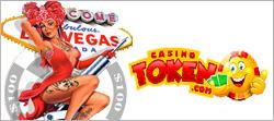 best netent casino 2019