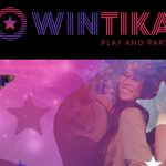 The Wintika April 2019 No Deposit Free Spins Bonus Code is now available. Get 50 Free Spins No Deposit Required!
