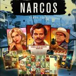 25 Narcos Free Spins No Deposit Required now available at Mr Green
