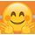 hugging_emoji