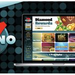 NEW 7Casino No Deposit Free Spins now available. Get 7 Free Spins No Deposit Required and NO WAGERING NEEDED and NO MAX WIN LIMIT!!