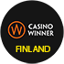 CASINO WINNER FINLAND LOGO copy