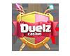 Duelz logo new