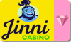 JINNILOTTO Casino