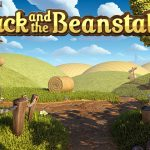 [WATCH] Jack and the beanstalk Big Win Video. €3,500 won in amazing last spins from €2.80 bet. MUST SEE!!