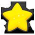 Star-70x70