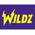 Wildz Logo 70x70