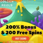 Best New NetEnt Free Spins Casinos for August 2019 – See the Top 5 Casinos released this month