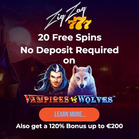 MR PLAY CASINO - 100 Spins + 100% Bonus