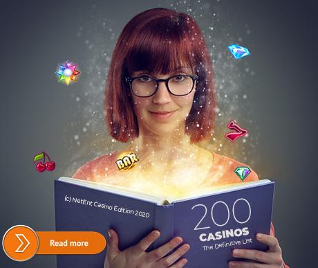 Casino guide gta online