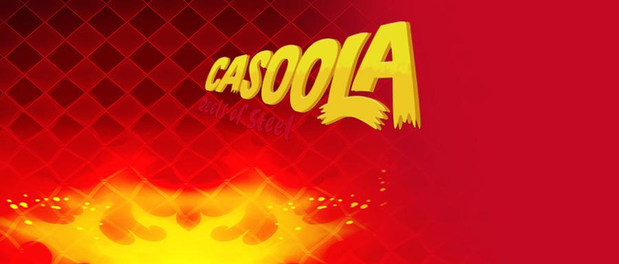 Casoola Casino Bonus Codes