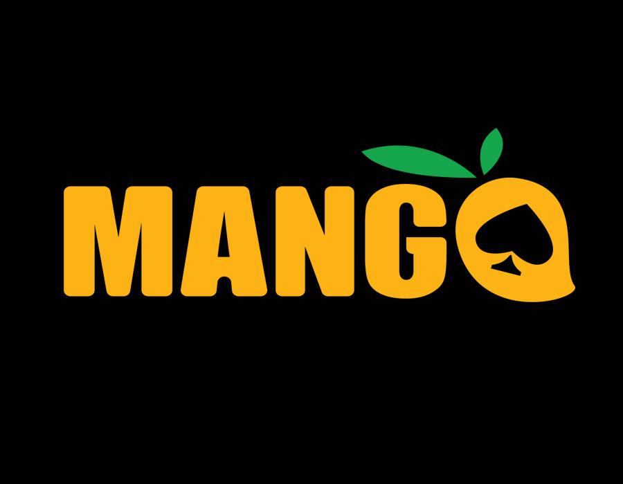 MANGO CASINO FREE SPINS
