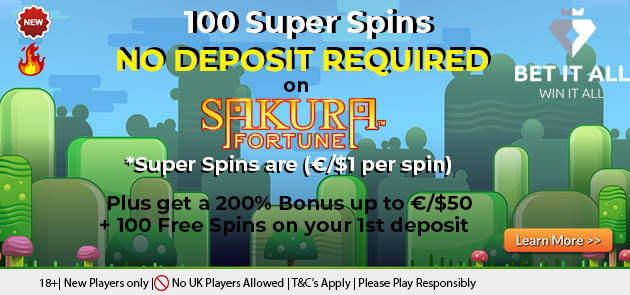 lake palace casino promo codes