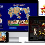 [WATCH] Street Fighter 2 Big Win Video. MASSIVE €6,400 Win, MUST SEE!