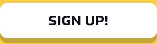 LVBET CASINO sign up