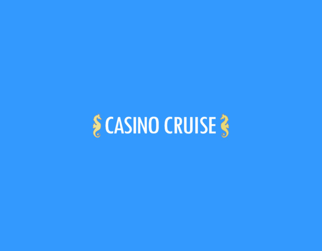 Casino Cruise No Deposit Bonus