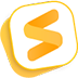 Staycasino_LOGO_SMALL