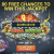Deal of the Year: 80 Free Spins on the Mega Moolah Jackpot Slot for only €/$1. Will you be the next MILLIONAIRE? Also No Deposit Spins on Jackpot Slots now available!