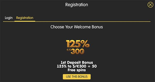 24K casino no deposit bonus codes
