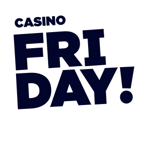 Casino Friday free spins without deposit