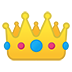 crown csmall