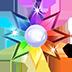 starburst_small_logo